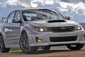 Subaru-Impreza_WRX_STI-2011