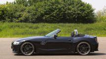 BMW-M-Roadster