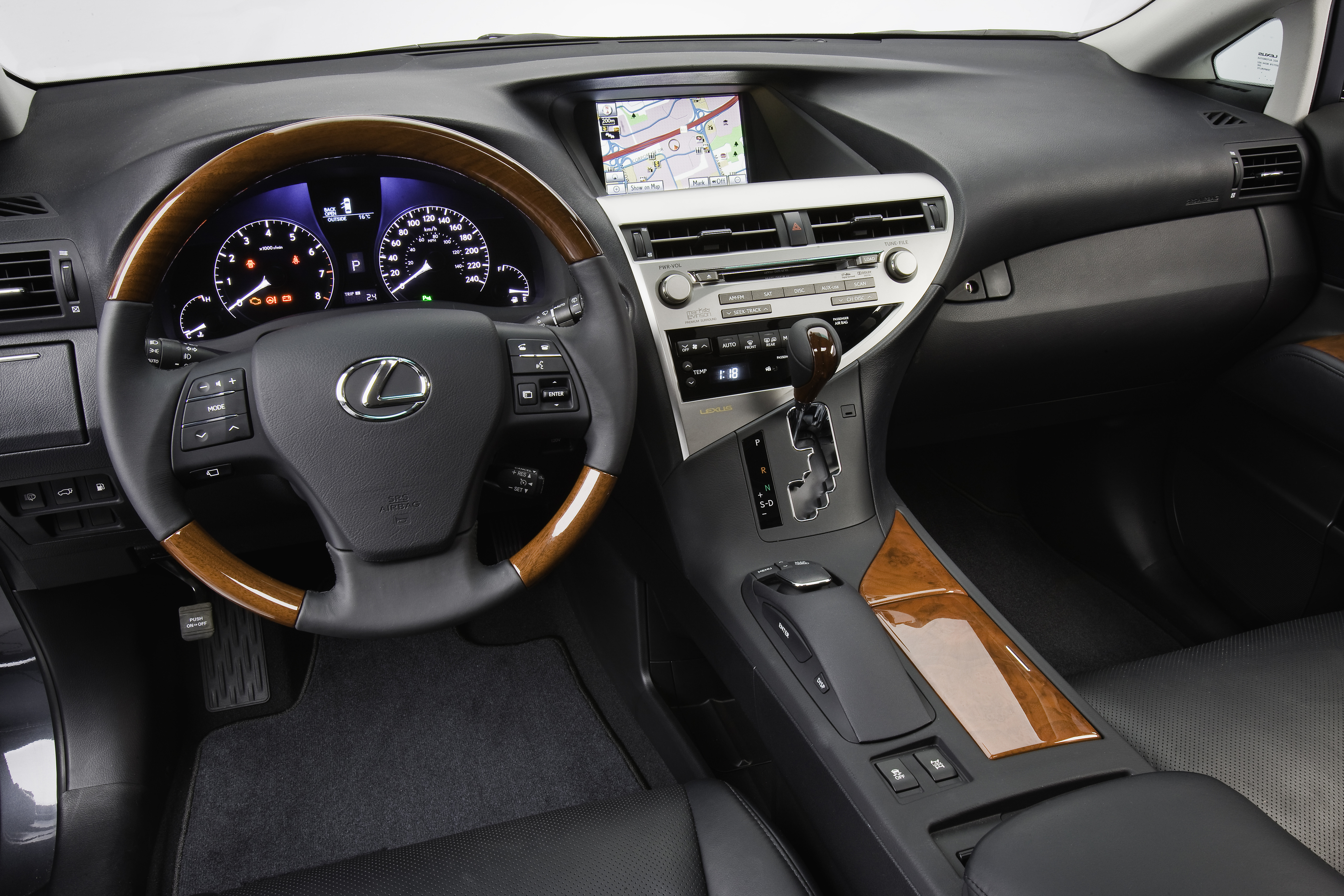 image download rx suv lexus best share gallery and