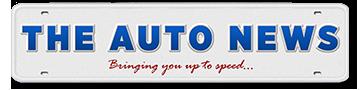 The Auto News